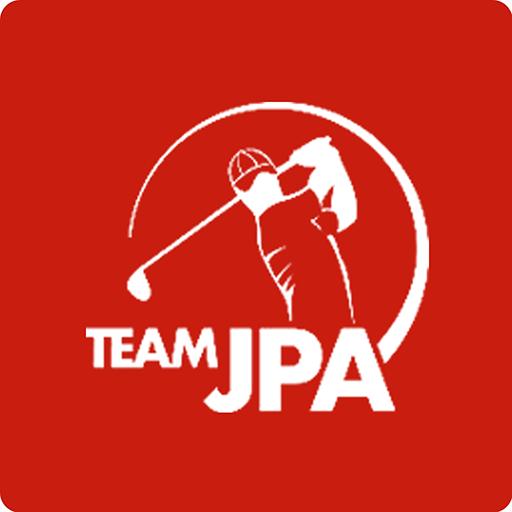Team JPA Icon