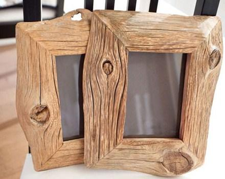 Diy wood craft ideas android apps on google play for Make wooden craft ideas