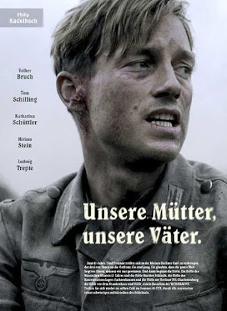muttervater