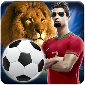 Soccer Champions Pro 2015 for PC and MAC
