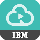 IBM Cloud Video for Enterprise