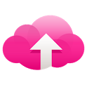 MagentaCLOUD icon