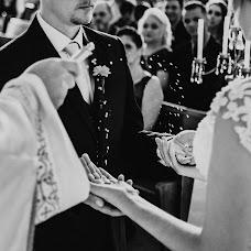 Wedding photographer Paulo Ternoski (pauloternoski). Photo of 01.12.2018