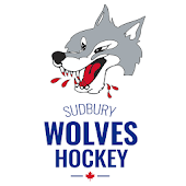 Official App Sudbury Wolves