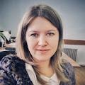 Елена Гусеинова