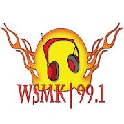 WSMK Radio