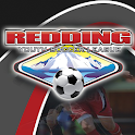 Redding Youth Soccer League icon