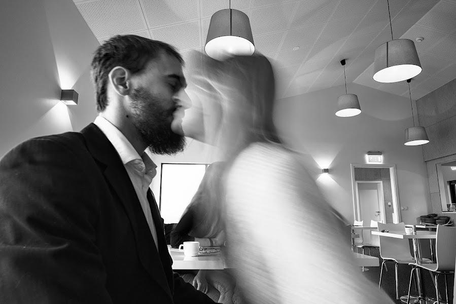 Свадебный фотограф Эмин Кулиев (Emin). Фотография от 22.09.2017