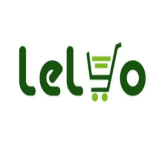Lelyo