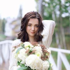 Wedding photographer Elena Drozdova (judicata). Photo of 03.03.2018