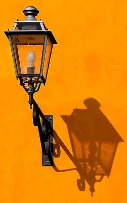 Luce sia... di R. Depratti