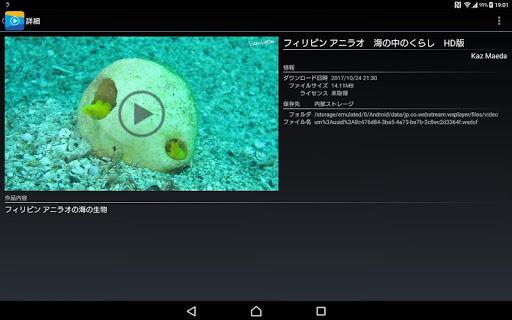 WS Player 1.3.2855.10 Windows u7528 6