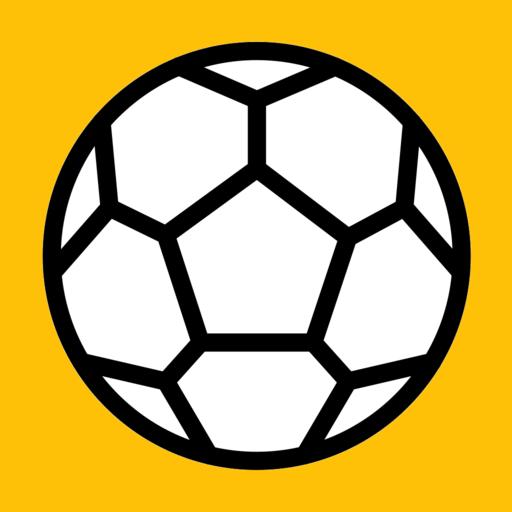 HandballProgram 運動 App LOGO-硬是要APP