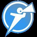 Vizziy- Nightlife Reports icon