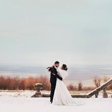 Wedding photographer Roman Vendz (Vendz). Photo of 12.02.2018