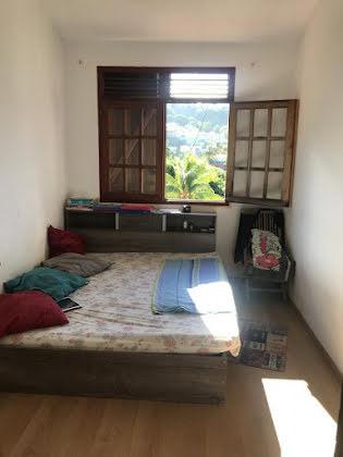 Vente maison 14 pièces 279 m2