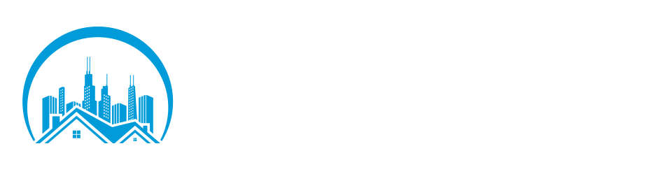 National RE Invest Logo