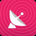 Satellite Pointer icon