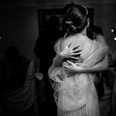 Wedding photographer Bogdan Neagoe (bogdanneagoe). Photo of 05.04.2018