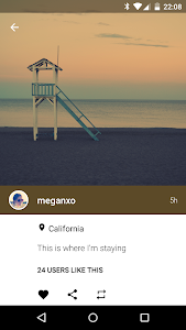 Imagine for Instagram Free v2.6.1