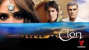 El clon thumbnail