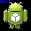 KatCluster icon