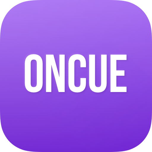 Oncue - We book for you APK