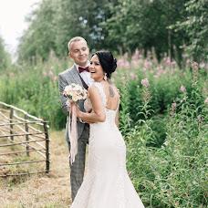 Wedding photographer Aleksandr Nesterov (NesterovPhoto). Photo of 12.07.2018