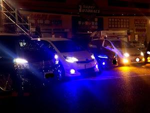 ラクティス NCP120 S・2011のカスタム事例画像 こてあま@NoTorious〓さんの2018年11月18日04:00の投稿