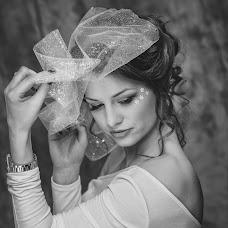 Wedding photographer Krzysztof Serafiński (serafinski). Photo of 19.04.2018