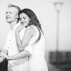 Wedding photographer Oksana Oliferovskaya (kvett). Photo of 14.03.2018