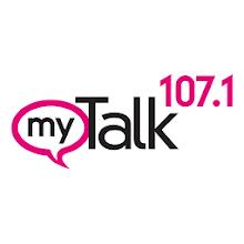 myTalk 107.1 Download on Windows