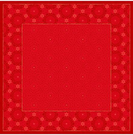 Duk Stars dunicel 84x84 20/fp