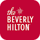 The Beverly Hilton Download for PC Windows 10/8/7