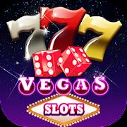 Jackpot Vegas Hits Slots