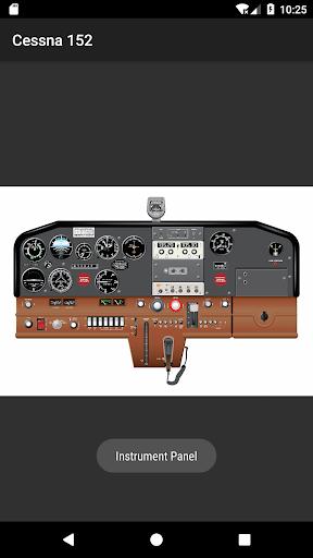 Download Cessna 152 Training App MOD APK 5