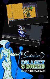 Siralim 3 Monster Taming RPG 1.2.6 Apk Mod + Data (Unlimited Money) Latest Version Download 7