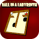 Download Ball in a Labyrinth For PC Windows and Mac