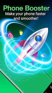 MAX Cleaner – Antivirus, Booster, Phone Cleaner 4