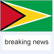 guyana_brk_news