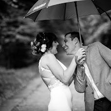 Wedding photographer Taras Noga (Taraskin777). Photo of 30.07.2017