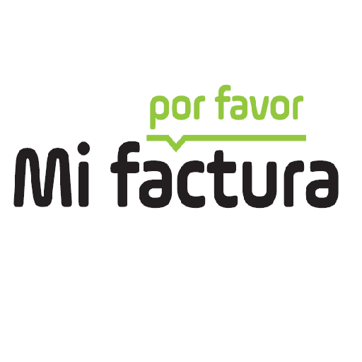 Mi Factura Por Favor - CABA file APK for Gaming PC/PS3/PS4 Smart TV