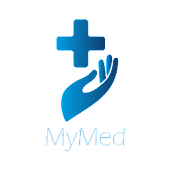 MyMed medical