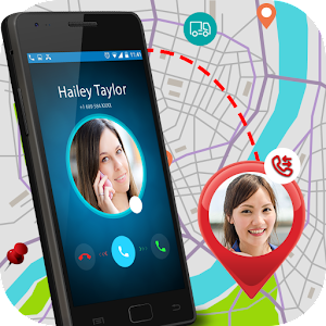 Caller ID & Live Mobile Number Tracker 1 0 2 latest apk