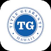 TGHawaiiAgent 3.0
