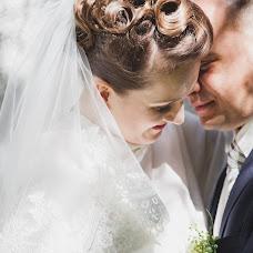 Wedding photographer Yuriy Kuzminov (DobriyTank). Photo of 04.01.2016