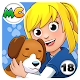 My City : Animal Shelter Download for PC Windows 10/8/7