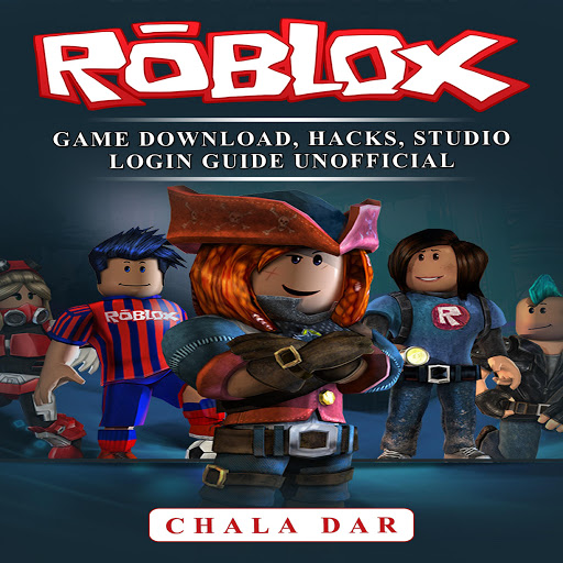 Roblox Game Download Hacks Studio Login Guide Unofficial By