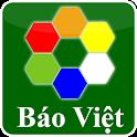 News Reading 24H VietNam