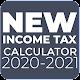 New Tax Regime Download on Windows